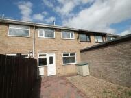 3 bedroom house for sale in Renfrew Green, Blakelaw...