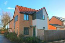 3 bedroom Detached house for sale in Colwyne Place, Blakelaw...