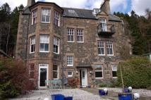 2 bed Flat for sale in Rathcaraig Venlaw High...