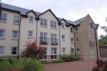 24 Venlaw View Innerleithen Road Flat for sale