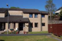 2 bed Flat in 36 Rose Park, Peebles...
