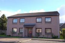 2 bed Flat in 13 Wemyss Place, Peebles...
