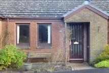 Bungalow for sale in 34 Larchfield Neuk...