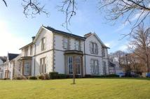 property for sale in 15 Craigerne House Craigerne Drive, Peebles, EH45 9HG