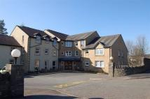Flat for sale in 10 Whitestone Court...