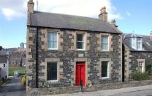 3 bed Detached home for sale in Edenhope 99 Northgate...