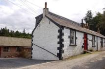 semi detached property for sale in 2 Whitehaugh Farm...
