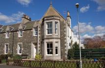 3 bed Flat for sale in Ravelston Springwood...