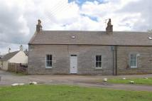 semi detached house for sale in Wellbank Upper Green...