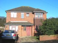 Detached property in Wheatlands Road, Langley...