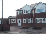 3 bed new property for sale in St. Marys Road, Langley...