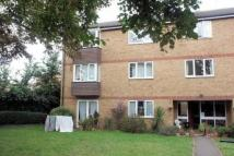 Flat for sale in Eton Wick Road...