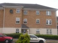 Flat for sale in Hurworth Avenue, Langley...