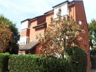 Flat for sale in Mead Avenue, Langley...