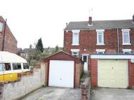 property in Elm Street, Hoyland...