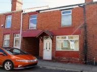 3 bedroom house for sale in Chapel Street, Hoyland...