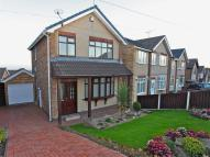 3 bed Detached property in Skiers View Road...