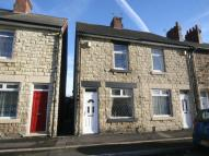 3 bed house for sale in Barber Street, Hoyland...