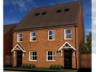 new home for sale in Rectory Gardens...