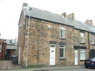 2 bedroom property for sale in Kay Street, Hoyland...