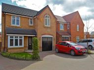 Kingsbrook Chase Detached house for sale