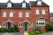 property for sale in Saffron Court, Wombwell, Barnsley, S73
