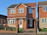 4 bedroom Detached property for sale in Melton Green...