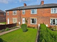 3 bed house for sale in Longfields Crescent...