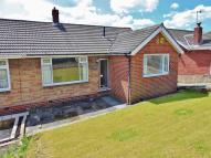 Semi-Detached Bungalow for sale in Southlea Drive, Hoyland...