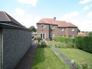 3 bedroom semi detached home in Greenside Lane, Hoyland...