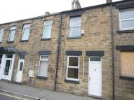 2 bedroom property in Market Street, Hoyland...