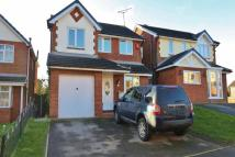 4 bed Detached property in Lady Croft Lane...