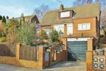 4 bedroom Detached house in Springbank, Darfield...