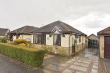 Detached Bungalow for sale in Sunnybrook Close...