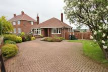 3 bed Detached Bungalow for sale in Brampton Road...
