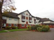 1 bedroom Flat for sale in Sharoe Bay Court Sharoe...