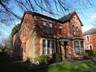 2 bed Flat for sale in Watling Street Road...