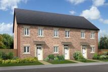 property for sale in Fulwood Green Eastway, Fulwood, Preston, PR2
