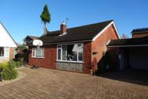 2 bed Bungalow for sale in The Coombes, Fulwood...