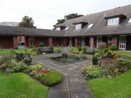 Flat for sale in Hollybank Boys Lane...