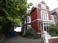 semi detached house in Victoria Road, Fulwood...