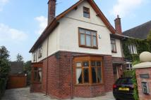 5 bed semi detached house for sale in Highgate Avenue, Fulwood...