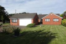 Bungalow for sale in Hoylake Close, Fulwood...