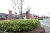 1 bed Flat for sale in Hanover Court, Ingol...