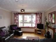 Flat for sale in 56 Croft Street...