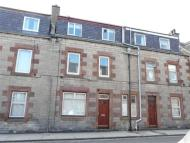 3 bed Flat in 106 Lintburn Street...