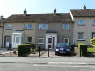 3 bed Terraced property in 30 Langlee Drive...