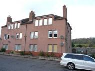 Flat for sale in 71 Tweed Road...