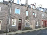 Flat for sale in 103 Scott Street...