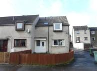 property for sale in 11 Kingsland Avenue, Selkirk, TD7 4AS